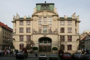 Praha_Nova_radnice